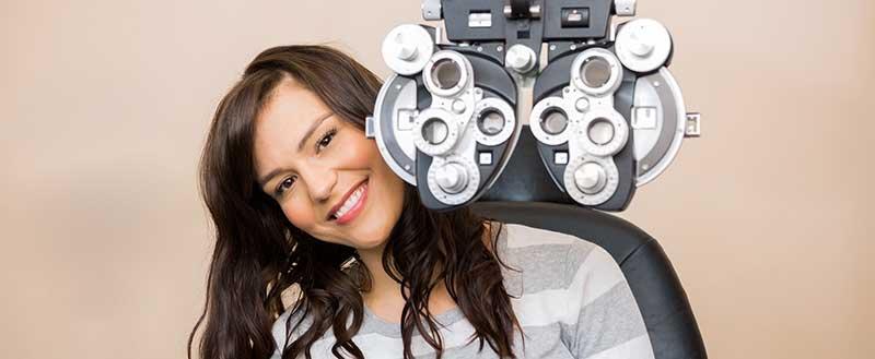 schererville-eye-doctor-forms